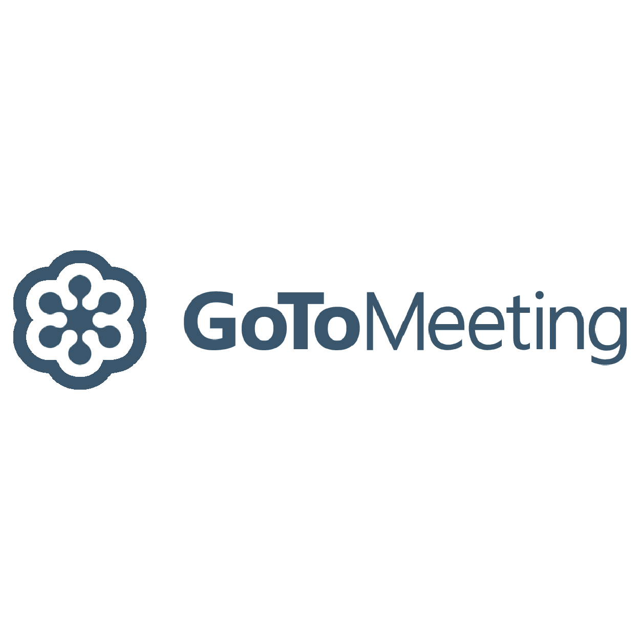 Go to Meeting-01