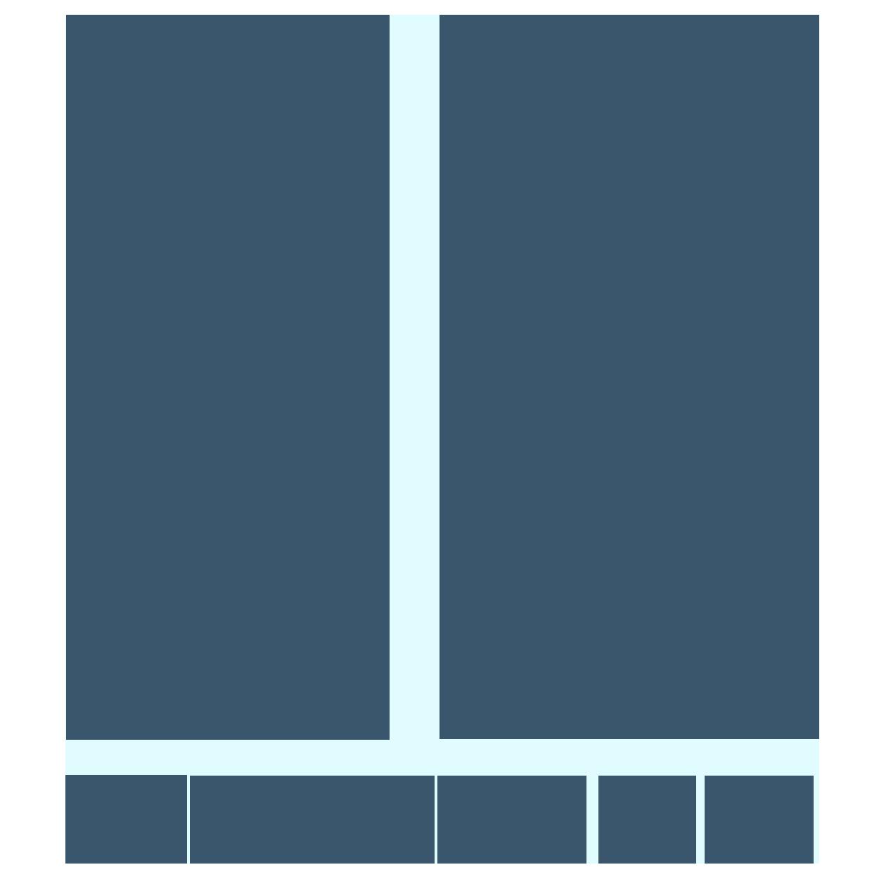 Kramer-01