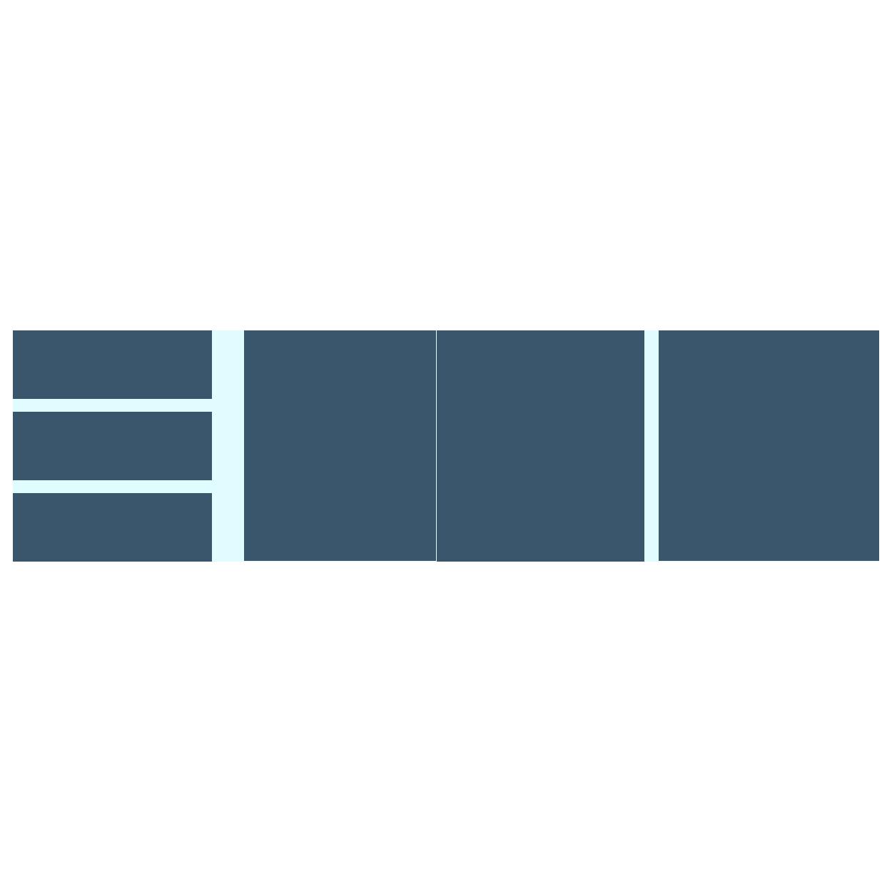 R&M-01
