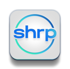 cropped-SHRP-LOGO-WP-Size-2.png
